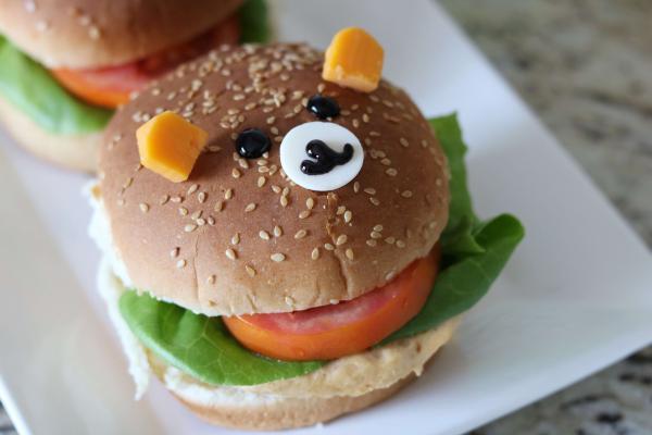 food-art-01