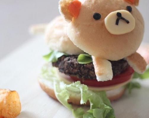 food-art-02