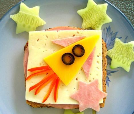 food-art-08