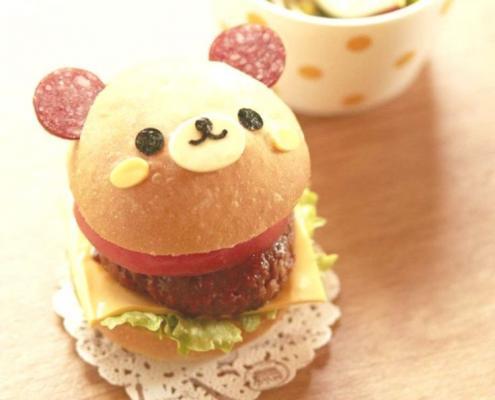 food-art-09