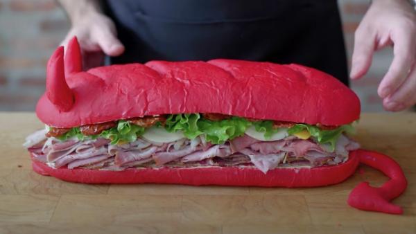 broodwich-03-edited