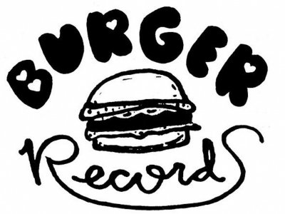 Burger Records In Turmoil