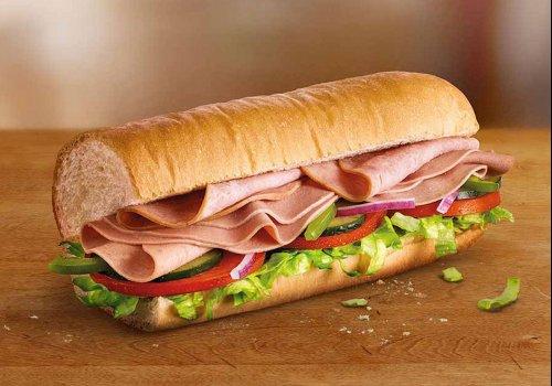 Sandwich Holidays From Around The World